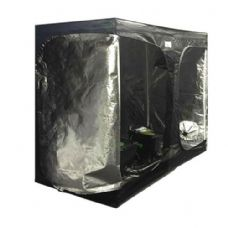 Grow Box 240/120/200 Grow Tent ( 240 x 120 x 200cm ) 25mm Poles